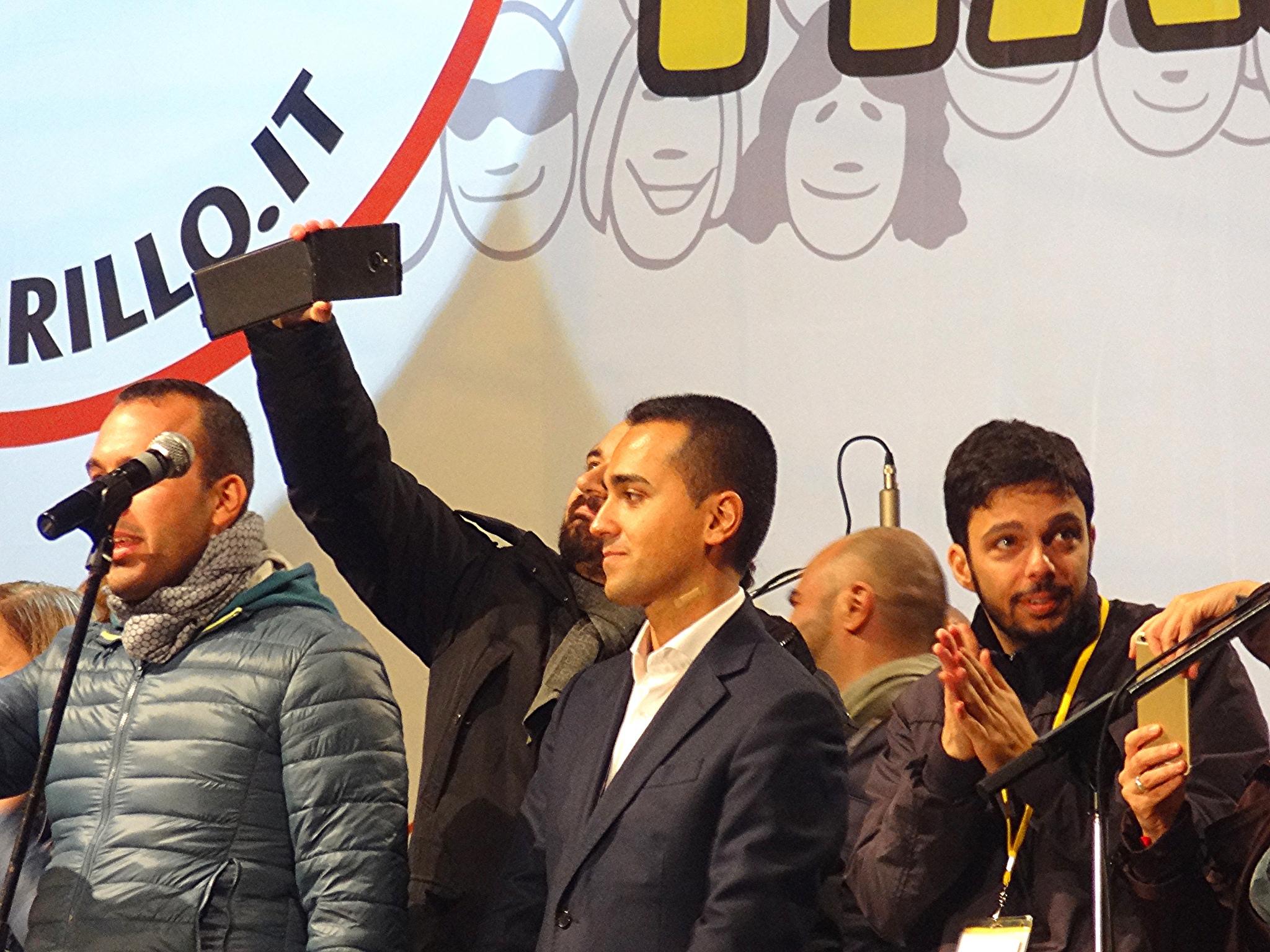 Elezioni 2018 Guida Al Voto In Sardegna Seconda Parte