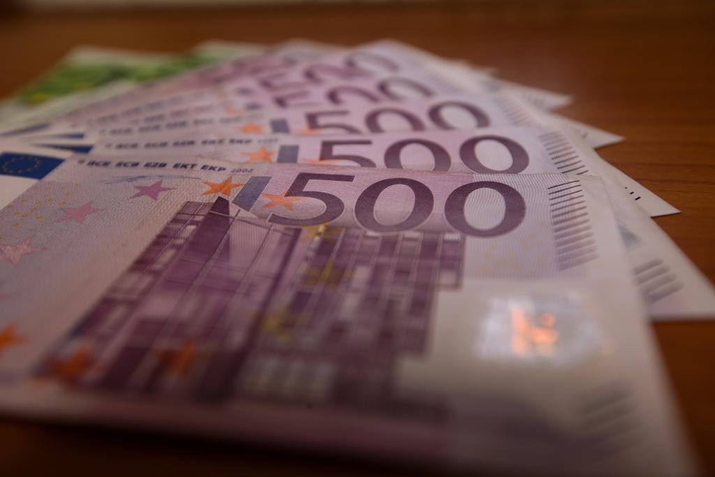 Finanza, 58 denunce per reati fiscali; 35 sono evasori totali