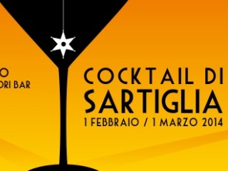 Cocktail di Sartiglia