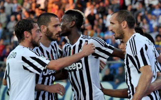 Mafia e ultras, rischio deferimento per Agnelli e per la Juve