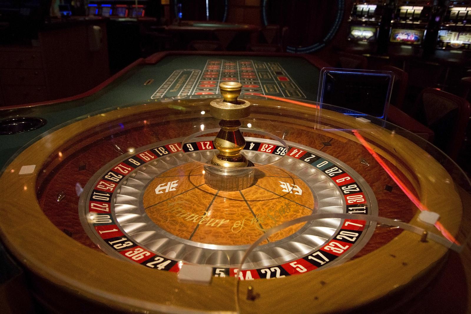 Las vegas usa casino no deposit bonus codes