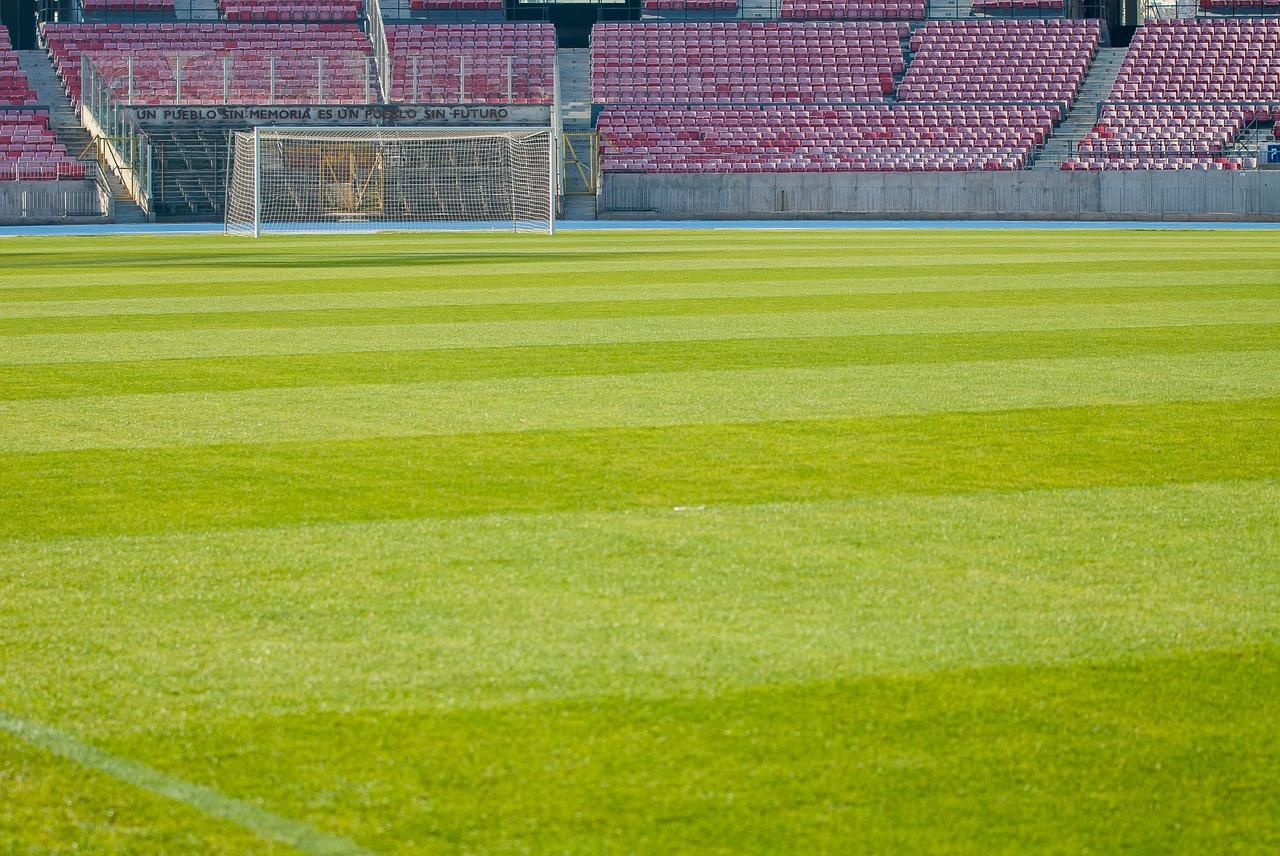 Serie A: Cagliari-Atalanta 3-0, gol e highlights