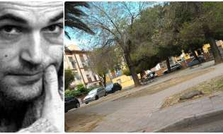 Is Mirrionis: nel quartiere ritorna Monumenti Aperti