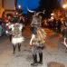 Gruppo Etnico Mamutzones vola in Slovenia per il Carnevale