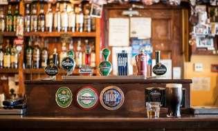 Bar Sport: un classico anche in Marmilla