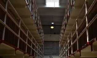 Università di Sassari, nuova convenzione per fare studiare i detenuti