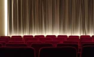 Nel mondo grande e terribile, la vita di Antonio Gramsci al cinema dal 23 marzo