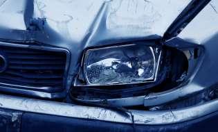 Diminuiscono gli incidenti stradali in Sardegna