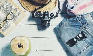 Turismo sardo al top: recensioni web positive e soddisfazione al 90%