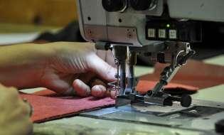 Moda: il made in Sardegna è tutto artigianale