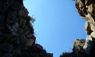 Su Nuraxi di Barumini, trovati resti di riti votivi