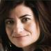 Amministrative 2016 Sardegna: Sinnai - Barbara Pusceddu
