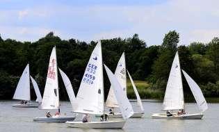 Sail4parkinson: il Parkinson si combatte con vela e trekking