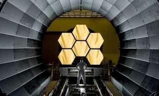 Un telescopio europeo in Sardegna? Tutto è possibile