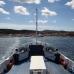 Moby e Tirrenia, offerte traghetti per San Valentino