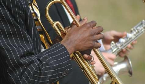 Time in Jazz 2017 festeggia 30 anni: ecco gli ospiti