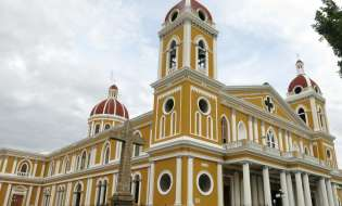 Nicaragua, tra natura e divertimento