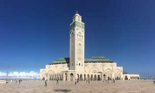 Marocco, voglia di Unione Africana