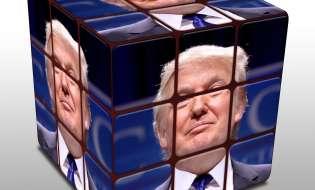 Stati Uniti, l'incoronazione di Trump