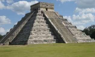 Yucatán, la penisola dell'ospitalità