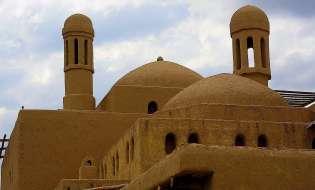 Kazakistan, impreparati contro l'Isis