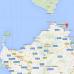 Isole di Sardegna: Isola dei Cappuccini