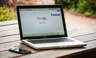Cosa abbiamo cercato su Google nei primi sei mesi del 2016