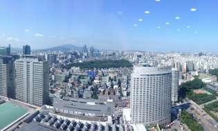 Corea del Sud, a chi non piace il Thaad