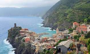 Anno del turismo Cina-Europa: la Liguria pronta ad accogliere gli asiatici