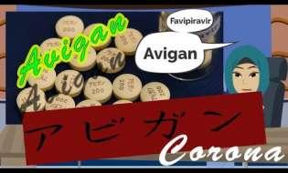 Coronavirus, il mistero del farmaco giapponese Avigan