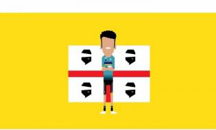 Per chi corre Fabio Aru? Polemiche sul web alla vigilia del Tour