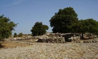 Boom dell'archeologia: 5000 in 2 mesi a Serri