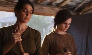 Arriva al cinema l'Accabadora della tradizione sarda