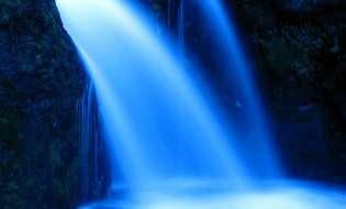 È sarda l'acqua minerale più buona del mondo