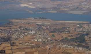 Disastro continuità territoriale, per i sardi impossibile prenotare voli agevolati