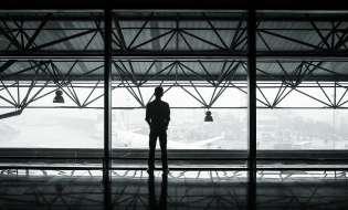 Dramma emigrazione in Sardegna: via il 28% dei laureati