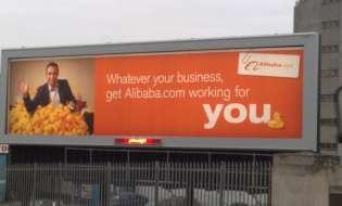 E ora i piccoli artigiani sardi vanno su Alibaba
