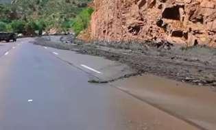 Meteo Sardegna: un comune su 4 senza Piano d'emergenza