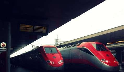 Trasporti: Solinas chiede al governo l'alta velocità