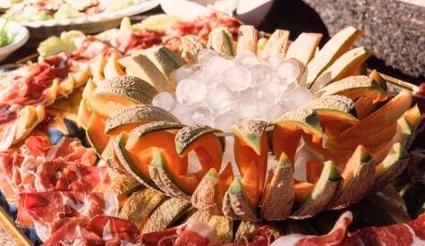 Cucina: 4 chef sardi tra i 100 migliori