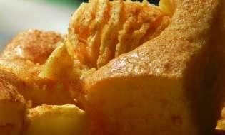 Dalla classica Torta di mele alla Apple Pie Americana