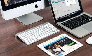 Siti Internet sicuri: 5 strategie per riconoscerli