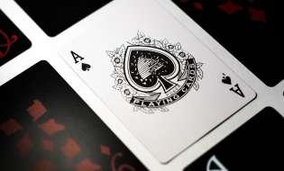 Differenze tra Omaha e Poker Texano
