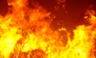 Incendi: da giugno 2150 roghi sul territorio sardo