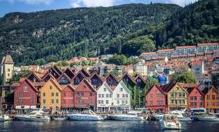 Estate 2017: le migliori mete alternative per le vacanze