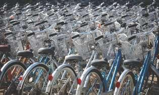 Settimana della mobilità sostenibile: oltre 100 eventi sardi