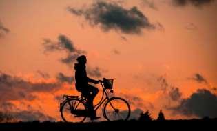 Pista ciclabile solare: ecco la prima in Sardegna