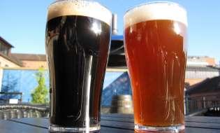 Bosa Beer Festival: dal 24 al 25 aprile