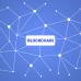 Blockchain e turismo: con SardCoin le transazioni saranno più sicure