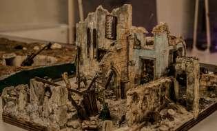 La Rai rievoca il bombardamento di Cagliari